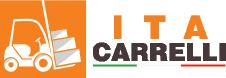 Itacarrelli.com Logo